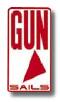 logo-gun-sails