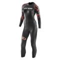 Combinaison de nage et triathlon Orca S7 (Femme)