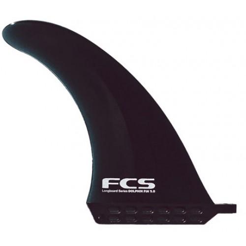 Dérives FCS pour surf BIC