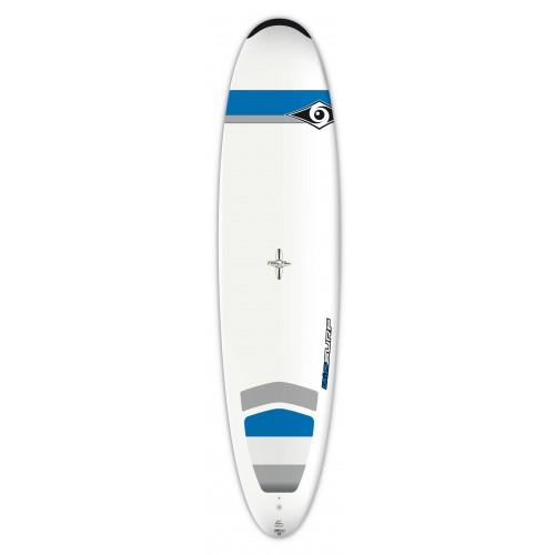 Planche de surf Bic 8'4 Magnum