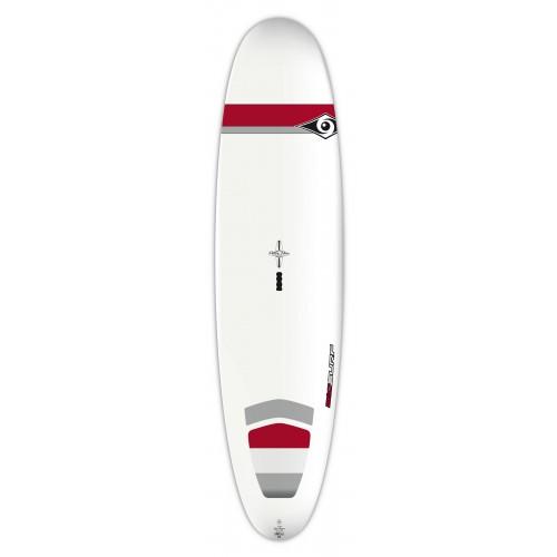 Planche de surf bic 9'4 Super Magnum