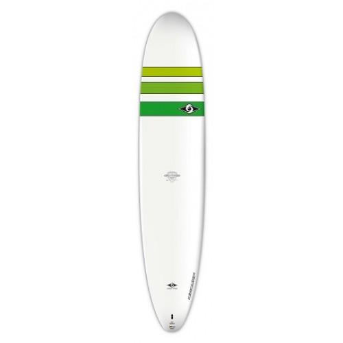 Longboard Bic 9' Classic