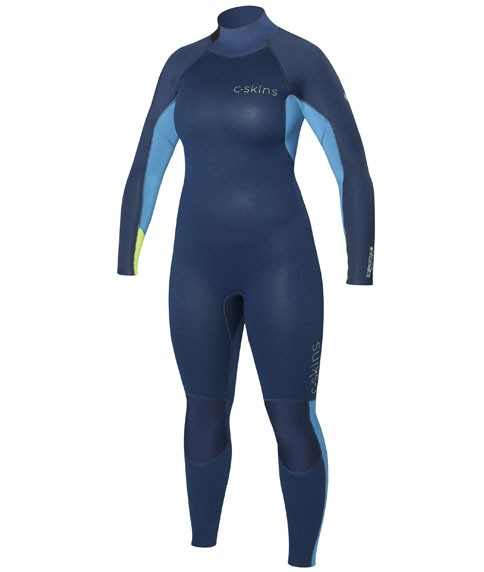 combinaison pour le longe c te le surf et la nage natation en mer. Black Bedroom Furniture Sets. Home Design Ideas