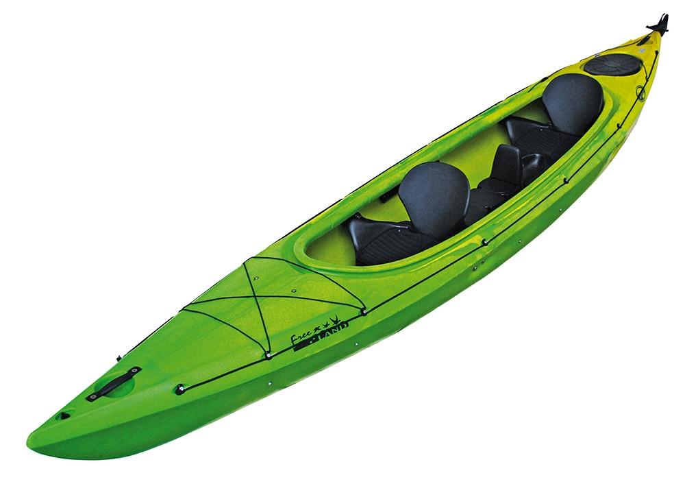 acheter canoe kayak