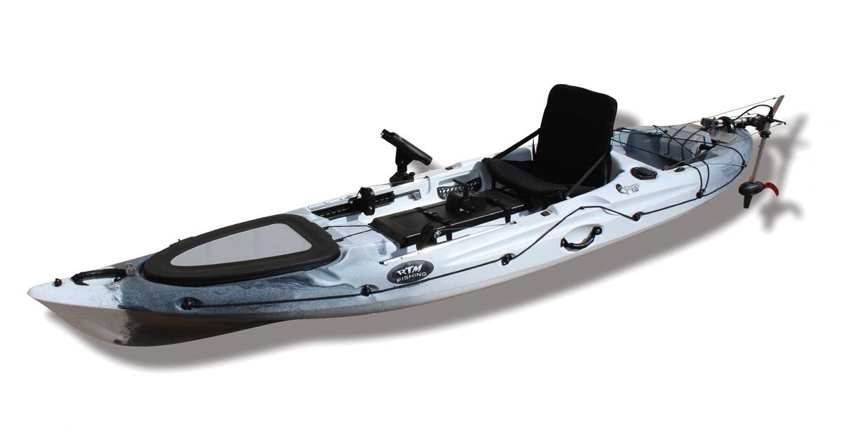 kayak rtm abaco 360 luxe torqeedo kayak moteur. Black Bedroom Furniture Sets. Home Design Ideas