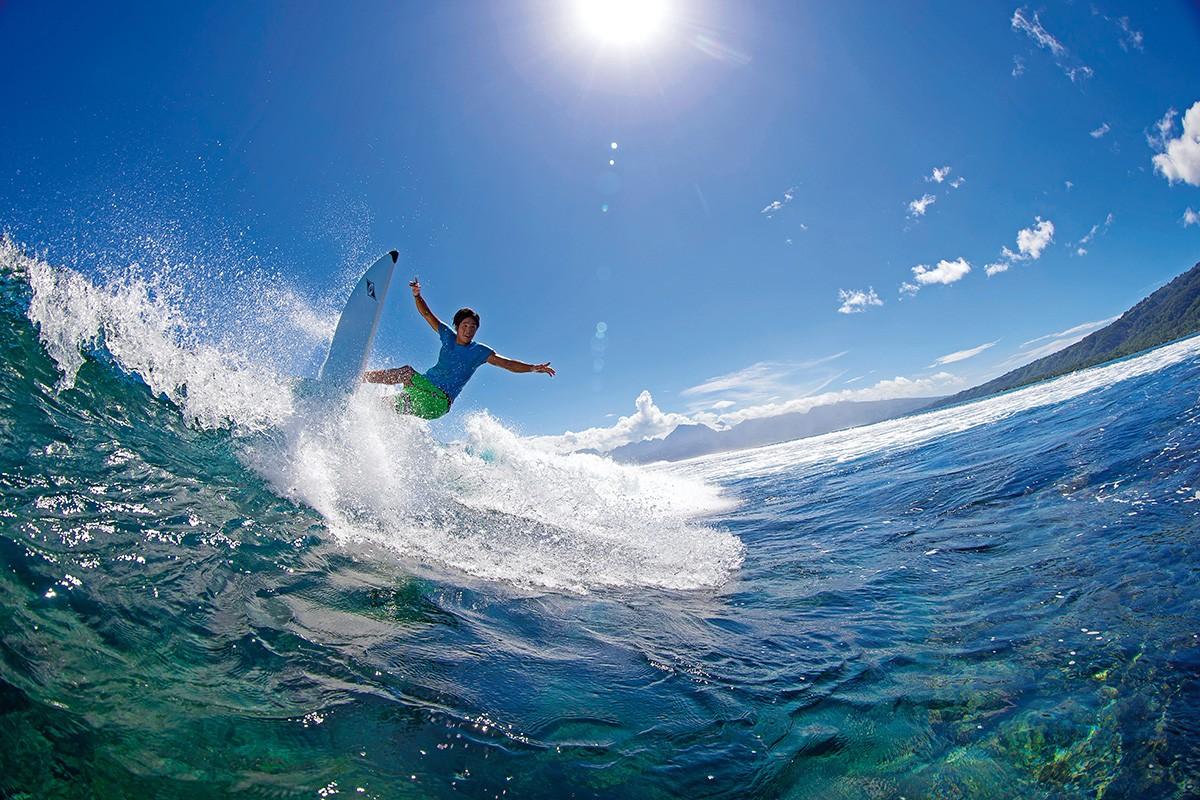 surf bic 6 39 7 shortboard planche de surf shortboard aussi. Black Bedroom Furniture Sets. Home Design Ideas