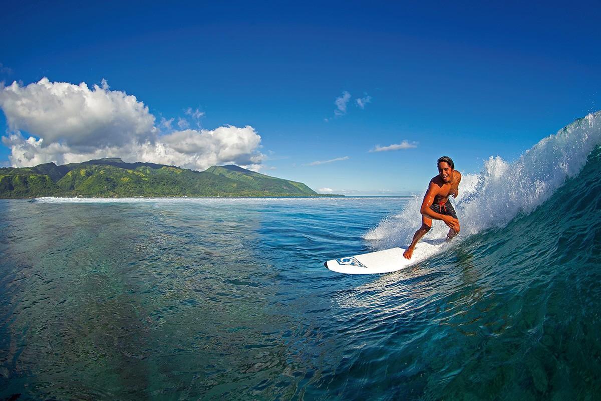 planche de surf bic 7 39 3 mini malibu 2018 la planche de surf la plus vendue au monde du surf. Black Bedroom Furniture Sets. Home Design Ideas