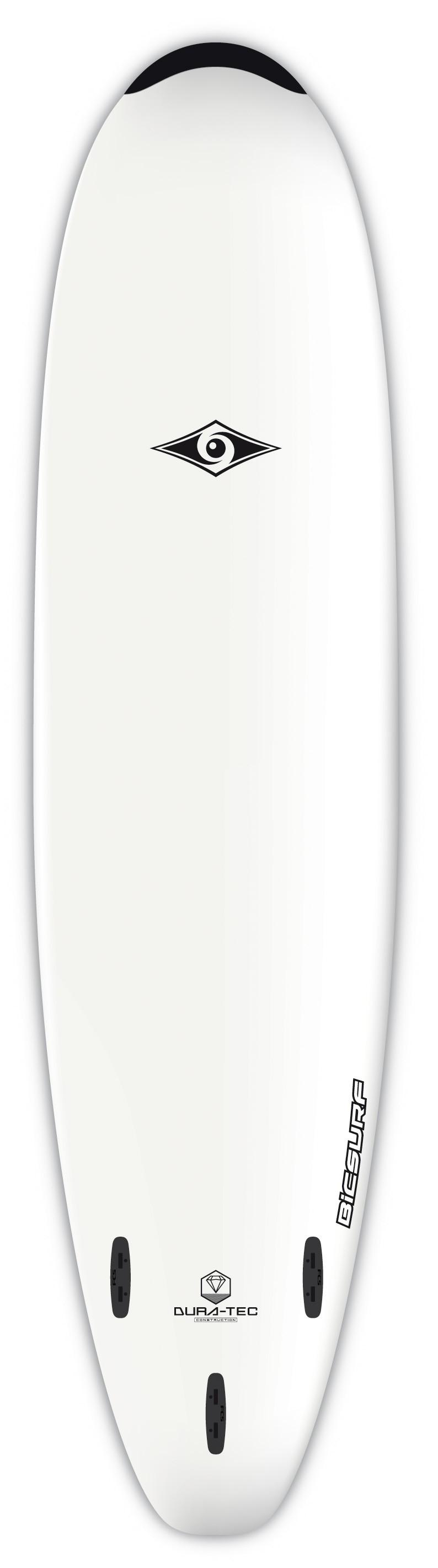 noserider planche de surf bic 7 39 6 mini nose rider. Black Bedroom Furniture Sets. Home Design Ideas