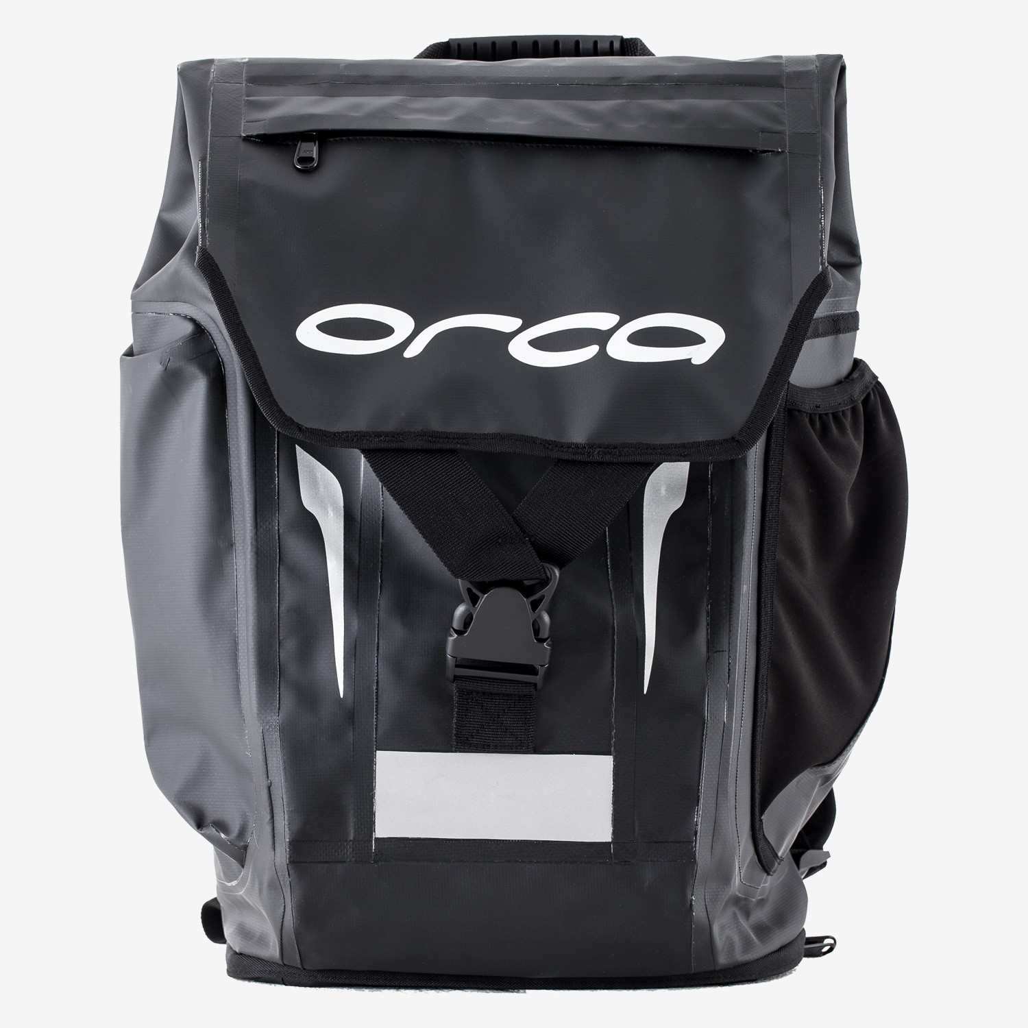 sac dos imperm able orca waterproof backpack. Black Bedroom Furniture Sets. Home Design Ideas