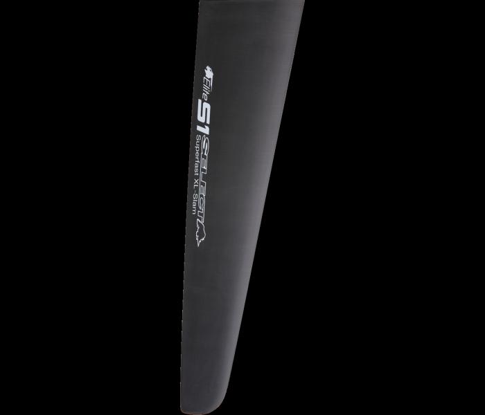 Aileron Select S1 SLAM XL