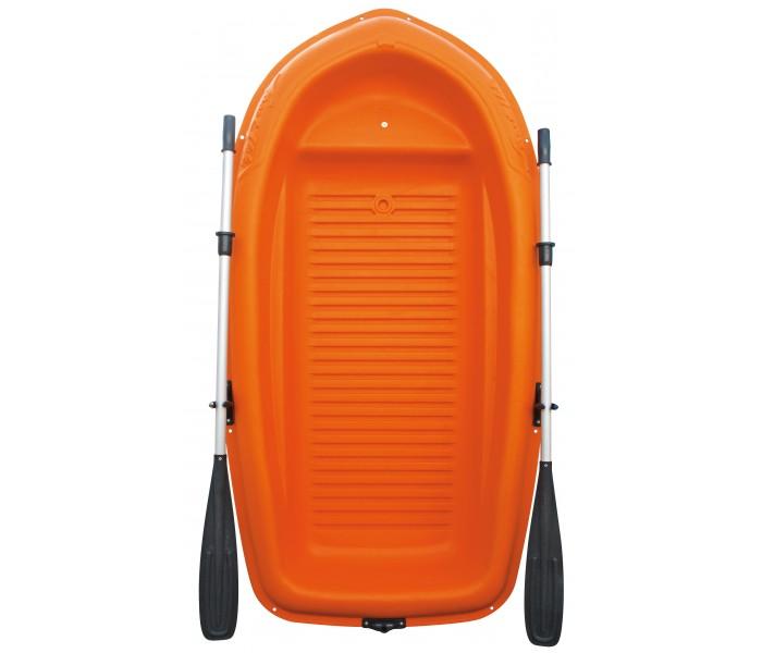 Annexe Bic Sportyak 213 (Orange)