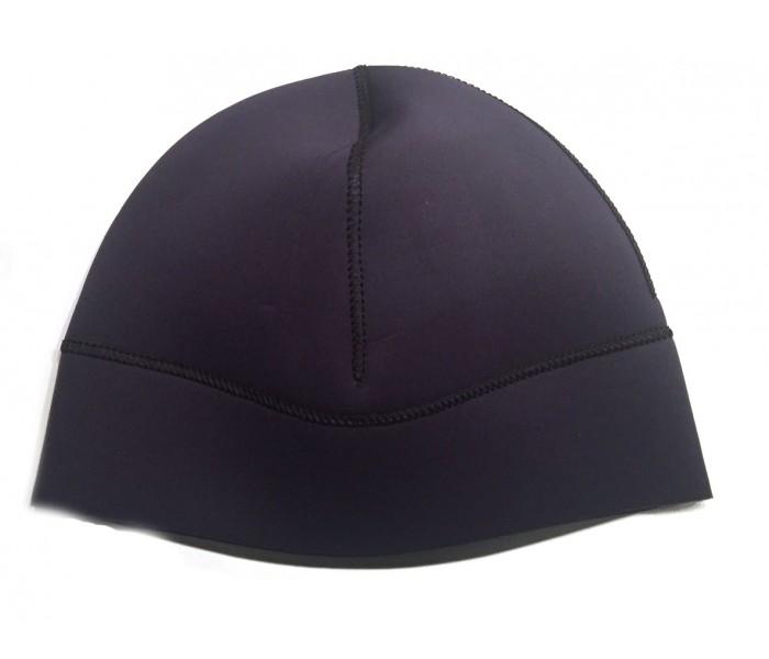 Bonnet en néoprène Prolimit PLT Standard (Bleu marine)