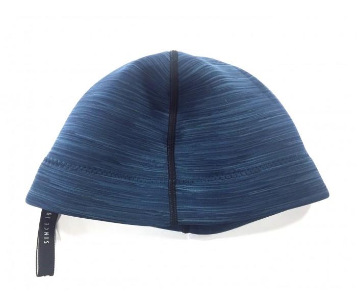 Bonnet en néoprène Alder Blue 2 mm