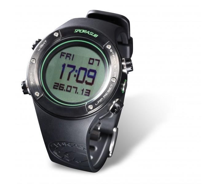 Bracelet pour montre Sporasub Sp2