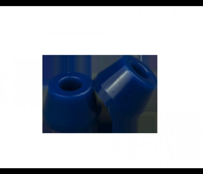 Bushing Venom HPF Supercarve (Cone) (x2)
