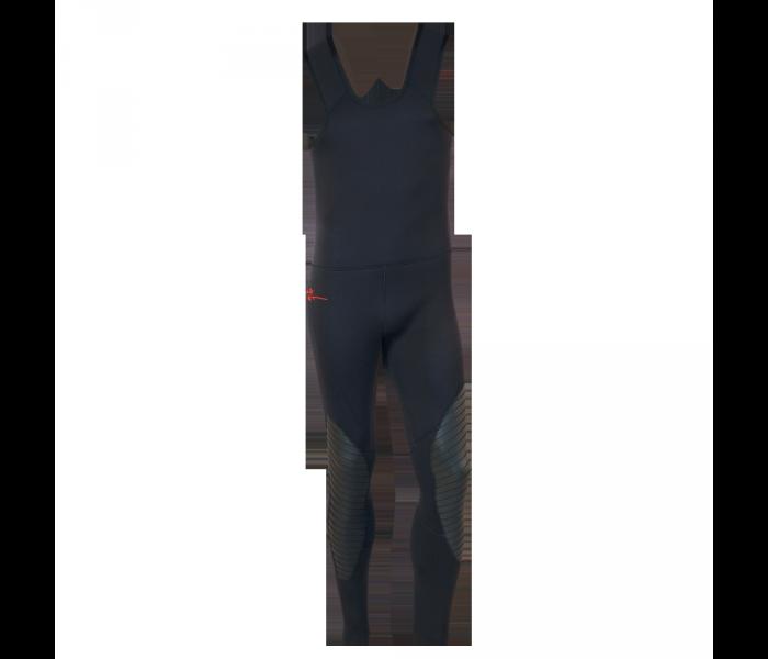Pantalon Beuchat Espadon Equipe 5mm