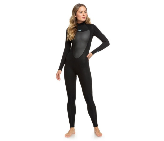 Combinaison de surf Femme Roxy prologue 5/4/3 mm
