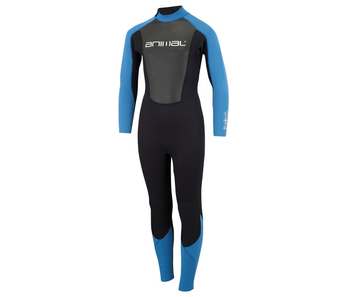 Combinaison de surf enfant Animal Nova 3/2 mm