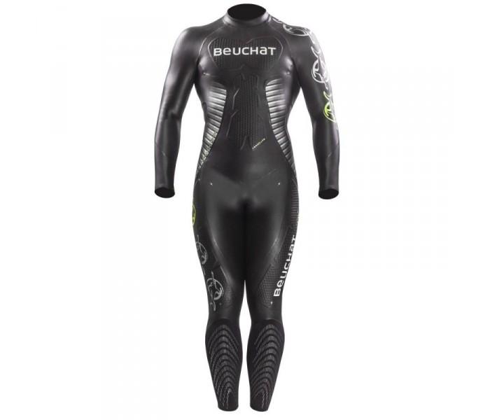 Combinaison de nage Beuchat C800