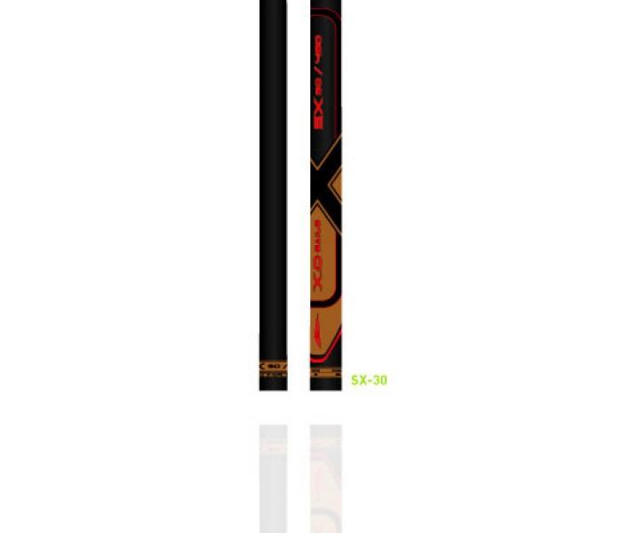 Mât SDM SX-30 (430 cm)