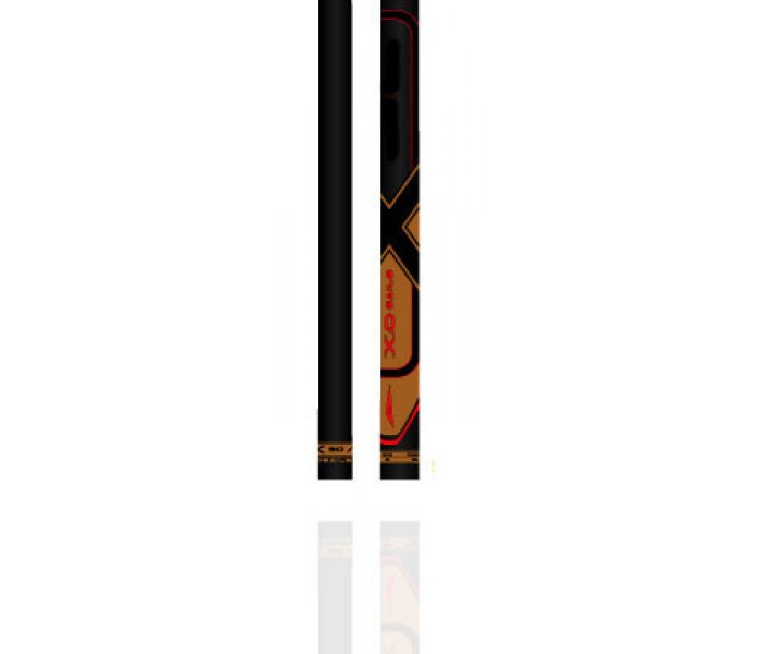 Mât RDM RX-40 (400 cm)