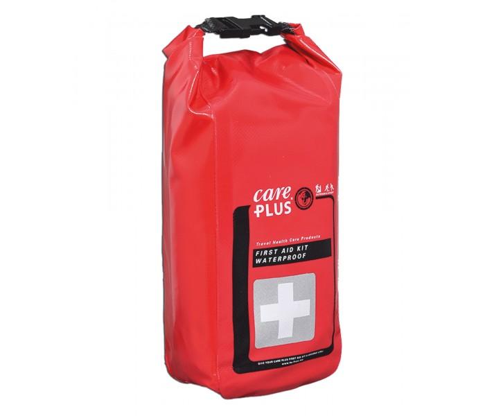 Kit de premiers secours étanche