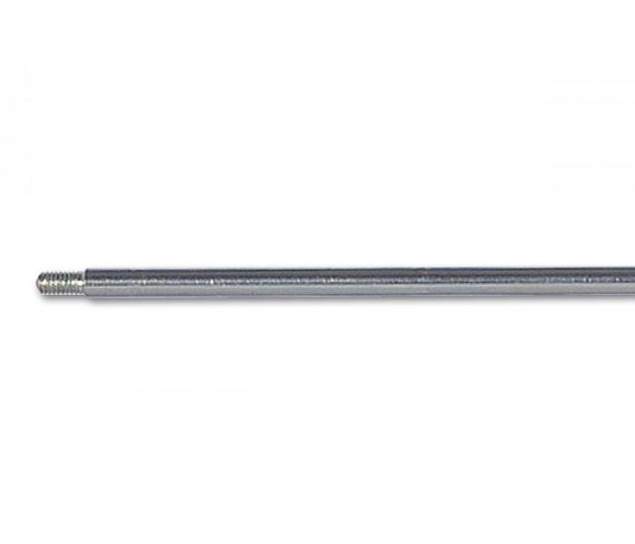 Flèche imersion standard fileté 75 cm