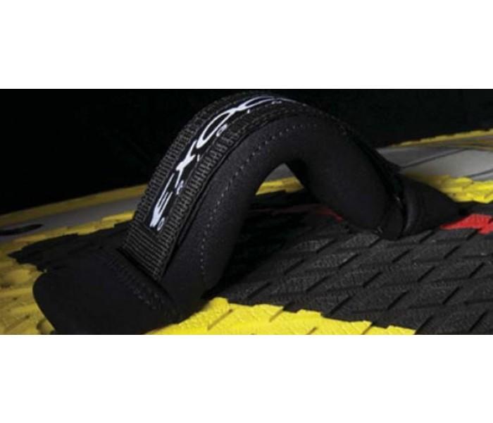 Footstrap Exocet Original (Black)