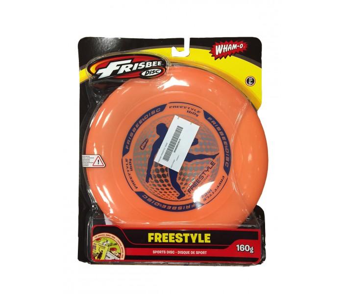 Frisbee Freestyle Wham-O 160gr