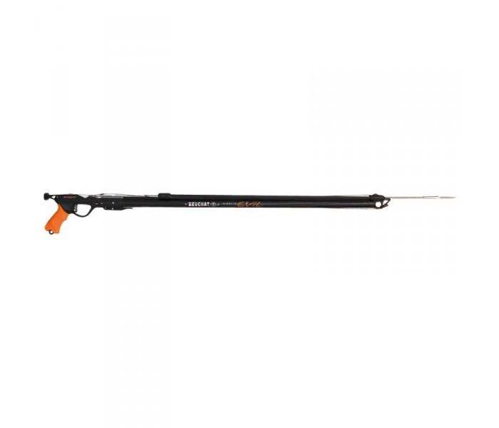 Fusil Beuchat Marlin Evil 60 cm