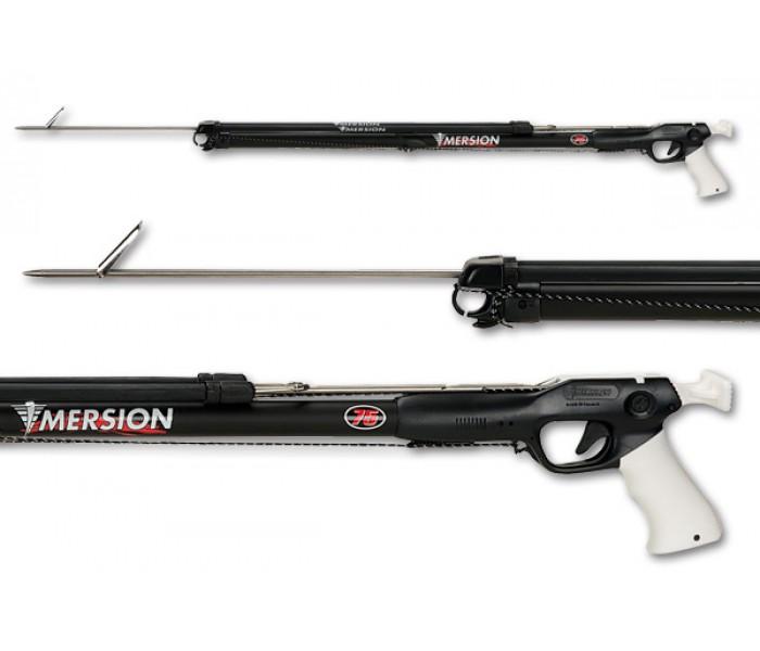 Fusil Imersion Challenger Pro 75