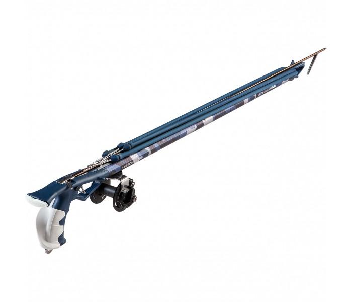 Fusil Salvimar Hero Storm 105cm