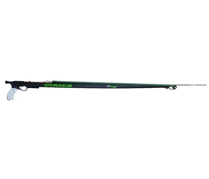 Fusil Sporasub SK40 - 80 cm