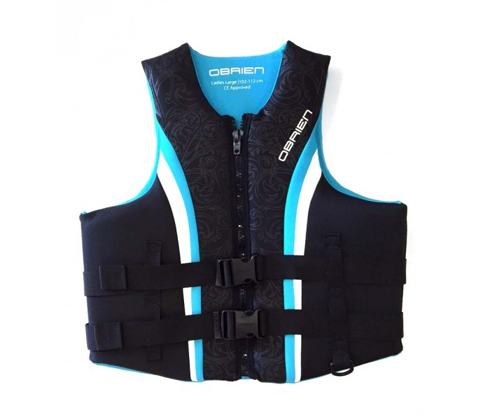 Gilet Obrien Ladies Sport