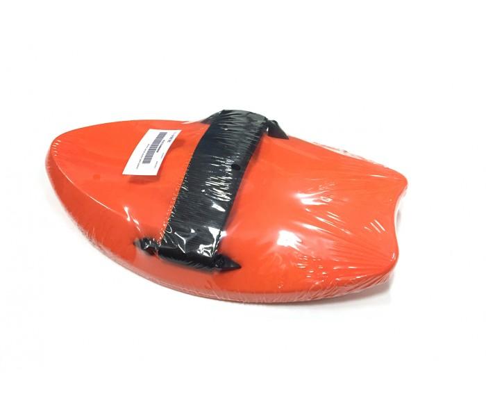 Handboard Vision Spark (Orange)