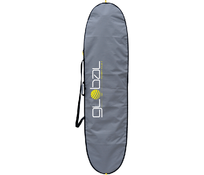 Housse de surf Alder Global Day Longboard 8'0