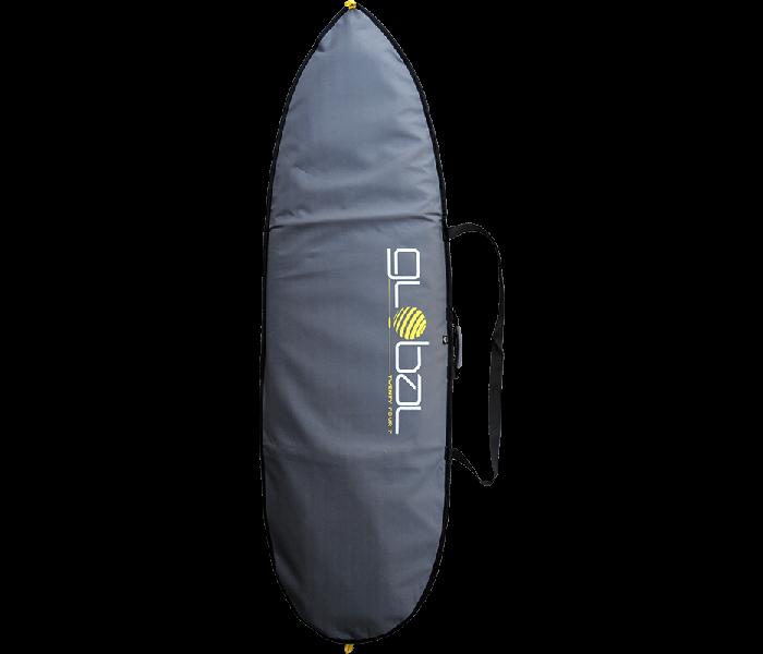 Housse de surf Alder Global Day Shortboard 6'9