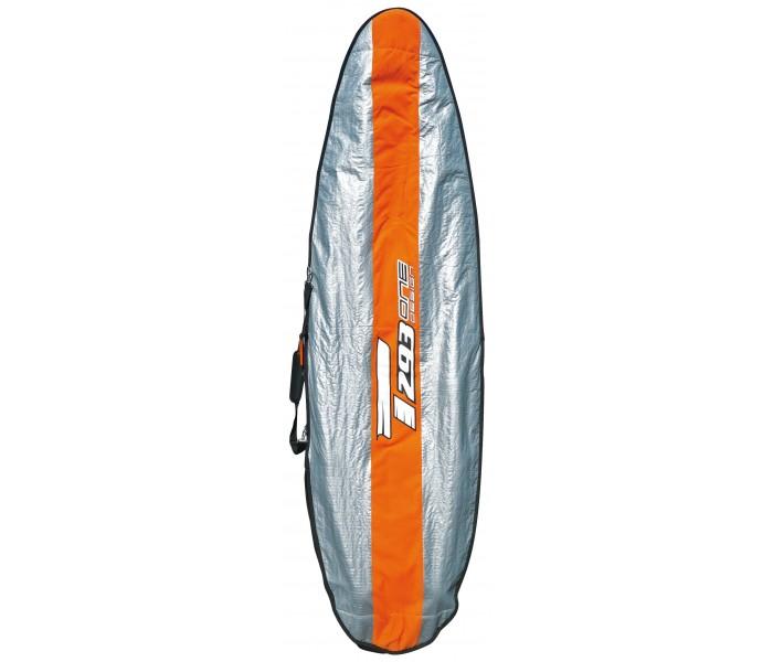 Housse pour planche Bic T293OD One design