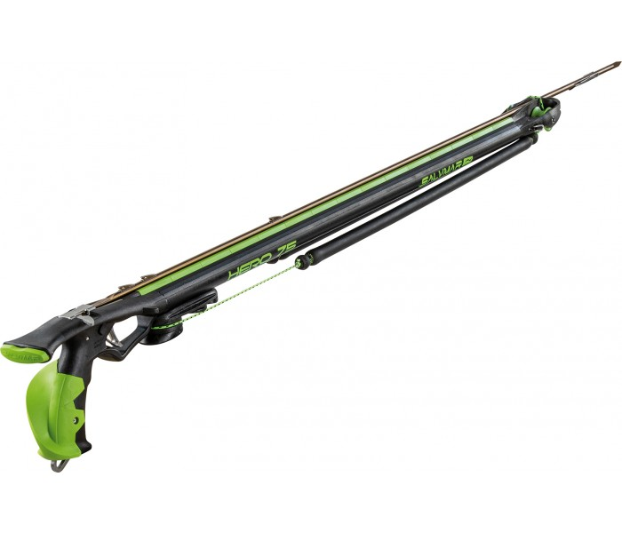 Fusil Salvimar Hero Roller 65cm