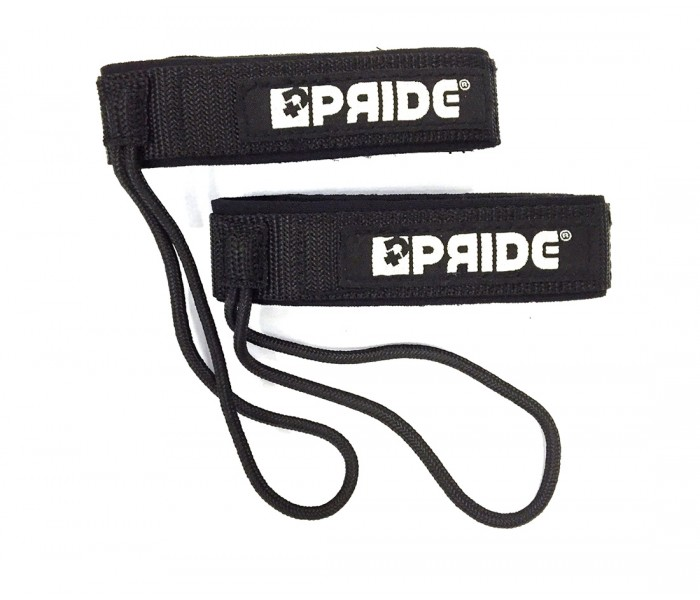 Leash de palmes de bodyboard Pride