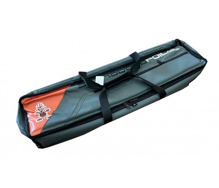 Housse pour Foil Starboard S (Freeride, GT Aluminium)