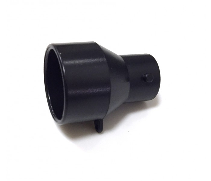 Embout lightning valve Obrien