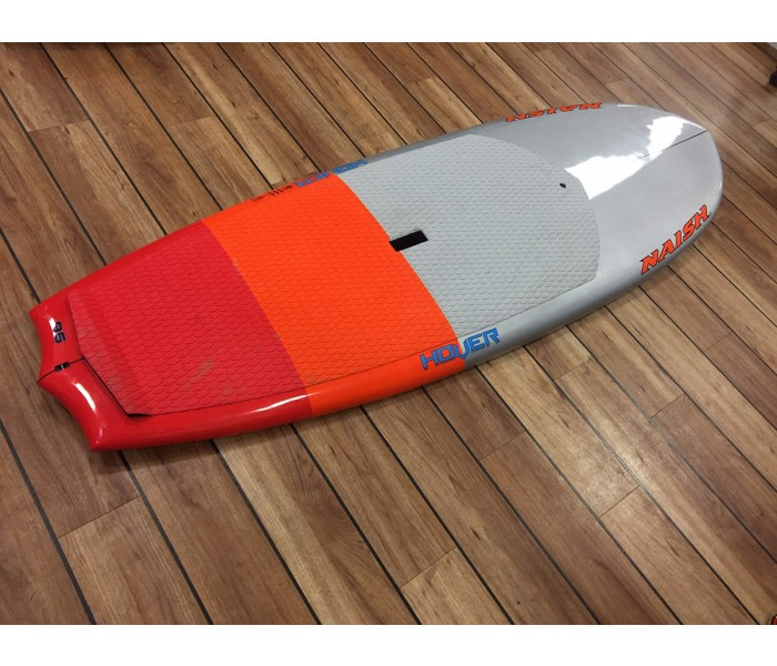 SUP Paddle Foil Naish Hover 95 2019 occasion