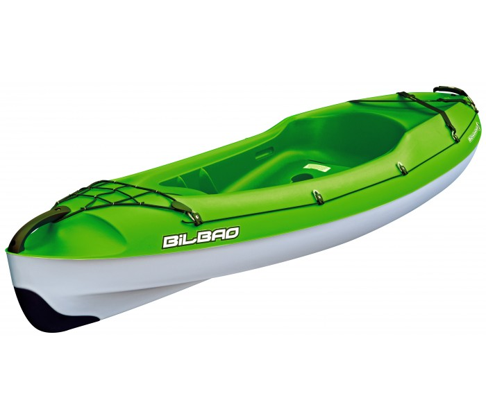 Kayak Bic Bilbao (Fashion)