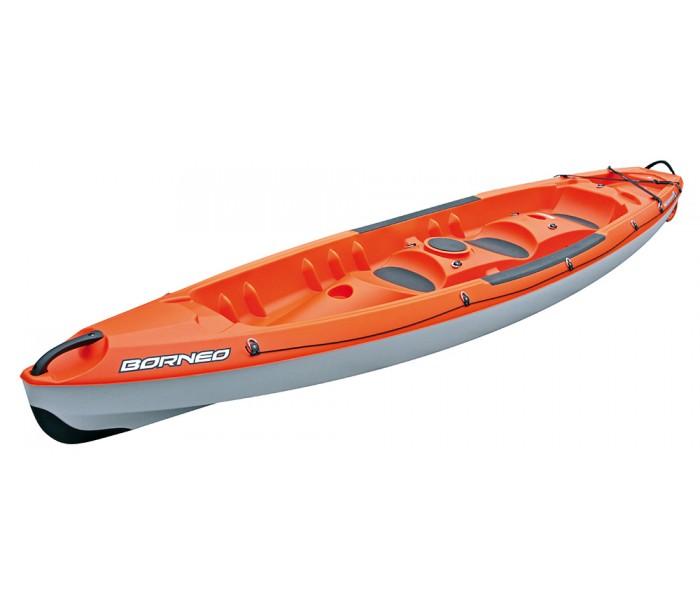 Kayak Bic Borneo