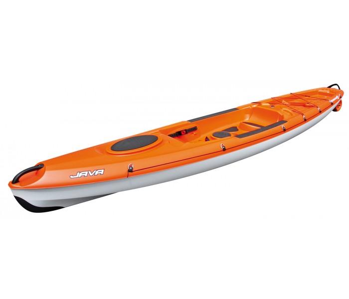 Kayak Bic Java