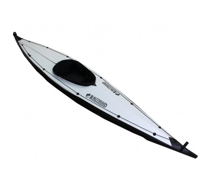 Kayak Nautiraid Narak 405 Cross