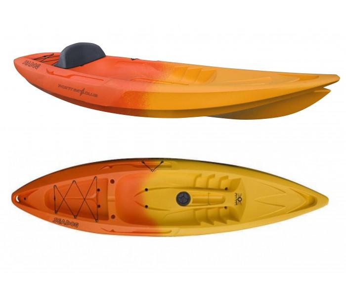 Kayak Point 65 Seadog