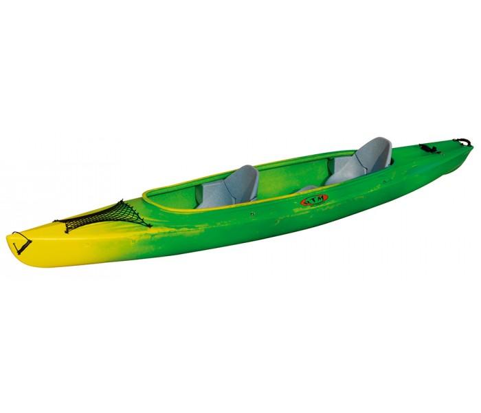 Kayak RTM Brio