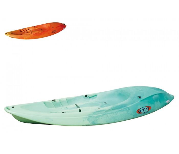 Kayak RTM Mojito
